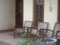 Comfortable home Nawala