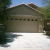 Comfortable home outside of Tucson
