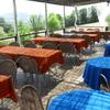 Comodo Bilo in Tuscany