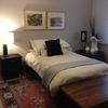 Cosi apartment with one double room
