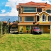 Cosy, Affordable & Spacious Homestay