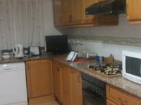 Cosy apartment near Valencia