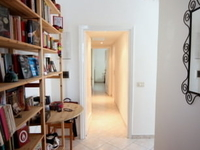 Cosy apartment in Rome!