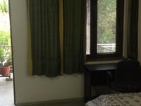 Cosy apartment in south New Delhi