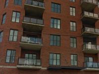 Cosy Condo by the Lachine Canal