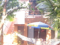 Cozy cottage near from kihim beach