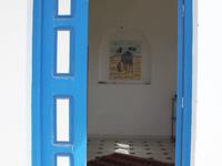Djerba: cheap, cosy and fun