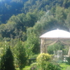 Dolceacqua Family Home from Home
