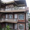 Eco friendly living in Kathmandu