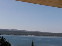 Enjoy Croatian coast