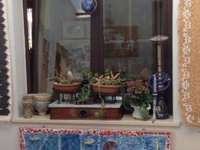 Experienced host family in Trapani