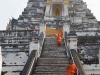 Experience theThai Life in Singburi