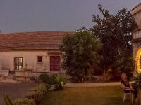 Experiential stay in Kutch