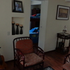 FAMILY ACCOMMODATION OFFERS IN QUITO