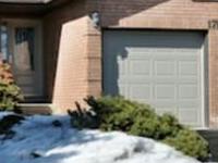 Friendly home in Vaughan, Ontario
