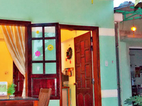 Friendly Jasmine Homestay