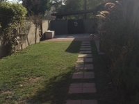 Garden Home  L.A. /Studio City