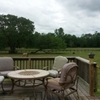 Gorgeous 20acre Horse Farm ~ Ocala