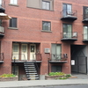 Great Montreal  Village Location!