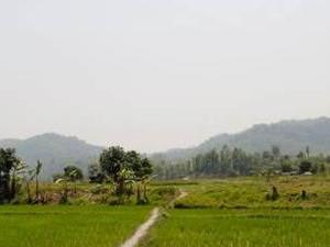Homestay Nepal