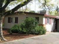 Home-Sweet-Home in Davis, CA