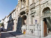 HOUSE EMANUELA ART IN FLORENCE