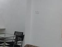 Kasawari Homestay, Penang, Malaysia