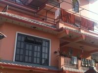 """Lalus Homestay in Kathmandu: """"A rel"""
