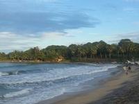 Lazy Bay