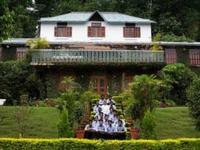 Luxurious Villa in Dehradun
