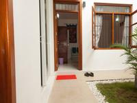 Luxury Room in Heart of Colombo
