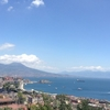 Luxury View of Vesuvio and Bay