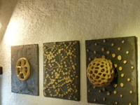 Mosaic Home Gallery -Lake  Maggiore