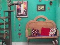 Namaste Home