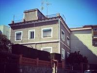 Nice sunny and peacefull house
