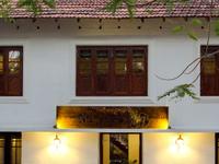 Niyati - Boutique Homestay