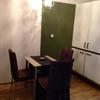 Ráday Mini Studio