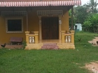 Real Home Stay