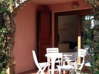 Residence Costa Smeralda Sardinia