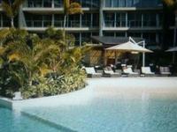 room in beautiful 4star resort