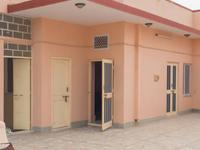 Room w/ terrace in Bunglaw, Jodhpu