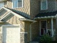 Safe & friendly home in SW Edmonton
