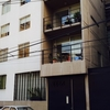 San Pedro de los Pinos: Avenida One