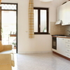 Sicily apartment near beach