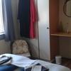 Single/twin room near Keflavik