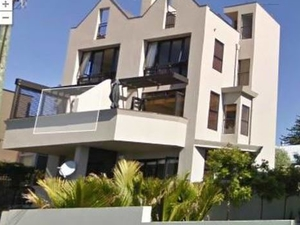 Stay in Parnell, central Auckland