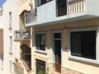 Stay in the heart of Mellieha