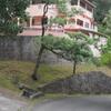 St Lucia - Boinin Heart Villa