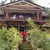 The Blue planet home stay & Resorts