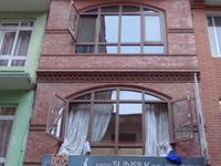 Traditional homestay in kathmandu